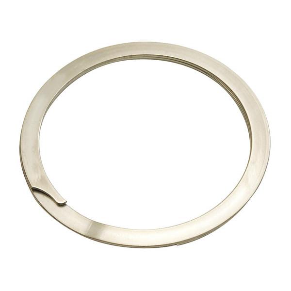 Medium Duty 2-Turn Internal Spiral Retaining Rings Featured Image