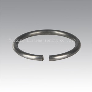 round wire rings