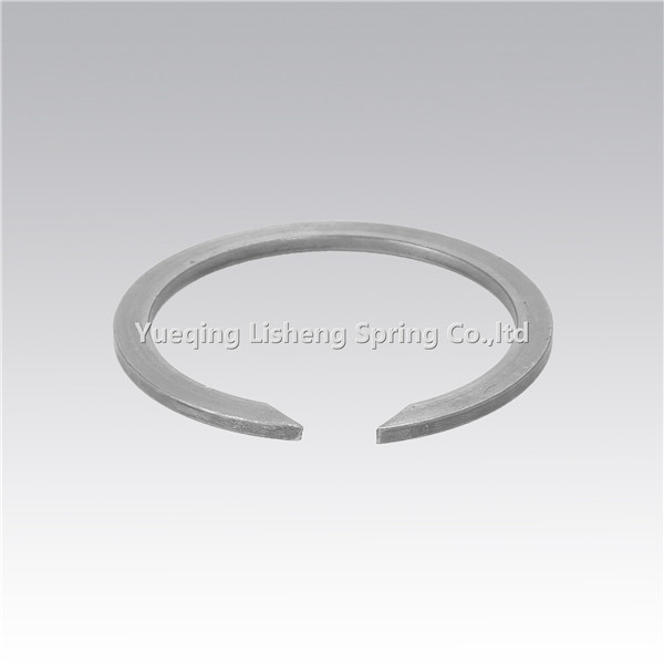 wire forming rings Featured Image