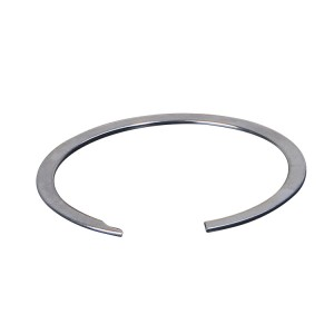 [Copy] Light Duty Single Turn External Spiral Retaining Rings
