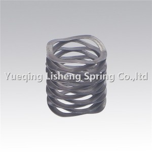 Multi turno onda Springs