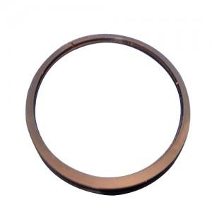 anells individuals de segellat laminar -Girar van combinar