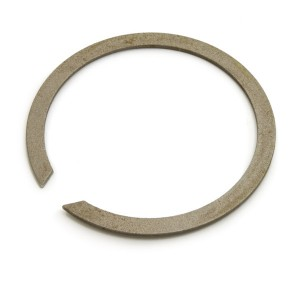 wire forming rings