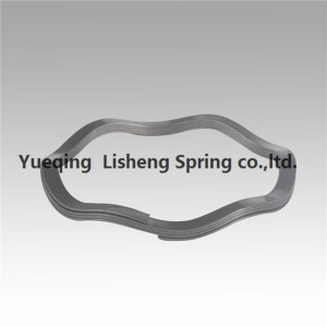 Ichki import Wave Springs