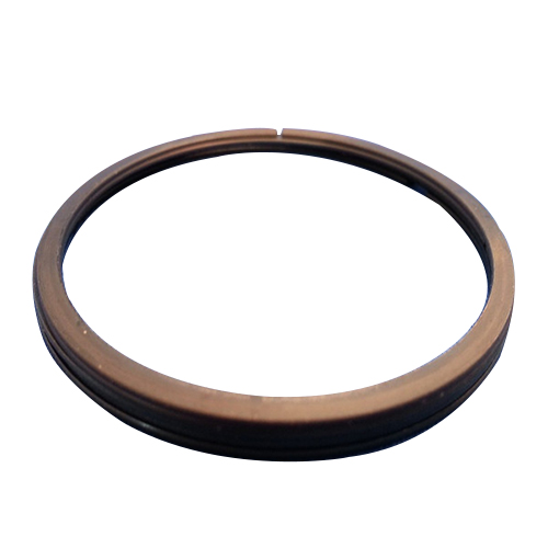 Single -Turn laminar sealing rings combined Featured Image